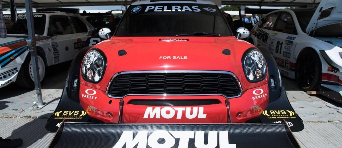 Goodwood 2015 Racecars 132