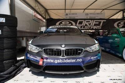 Goodwood 2015 Racecars 143