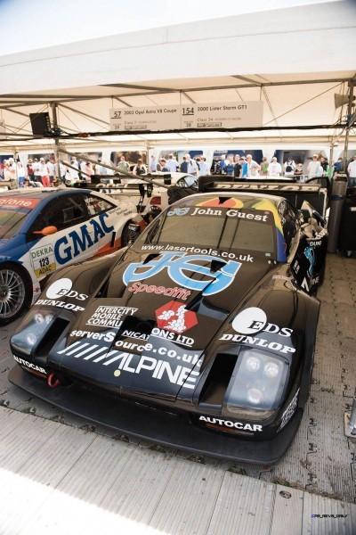 Goodwood 2015 Racecars 148
