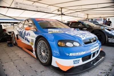 Goodwood 2015 Racecars 151