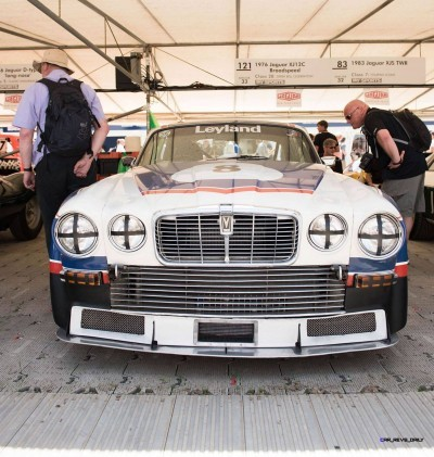 Goodwood 2015 Racecars 157