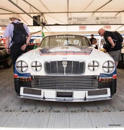 Goodwood 2015 Racecars 157
