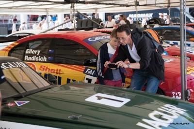 Goodwood 2015 Racecars 158
