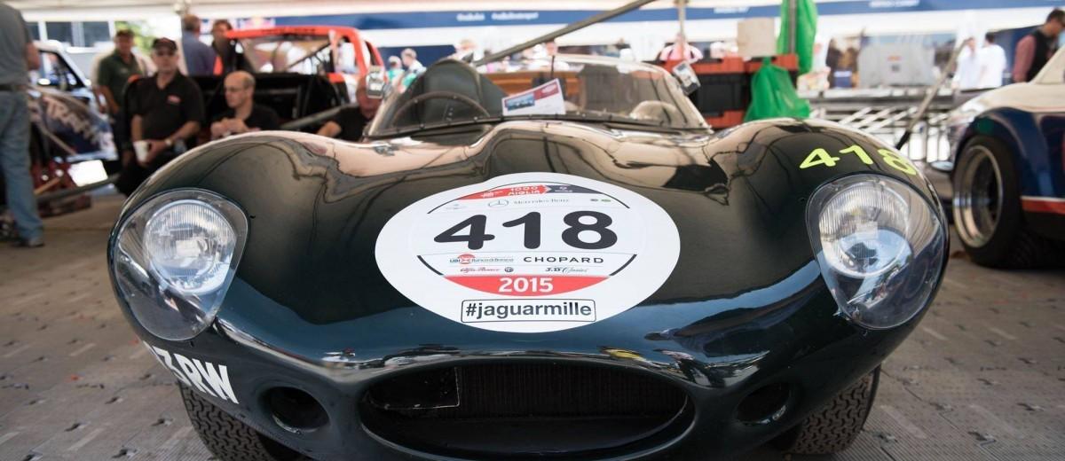 Goodwood 2015 Racecars 159