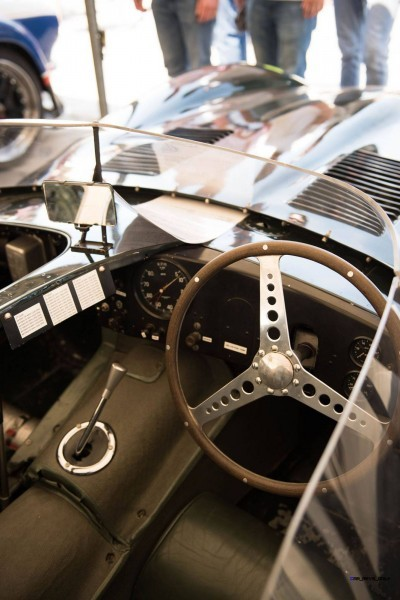 Goodwood 2015 Racecars 164