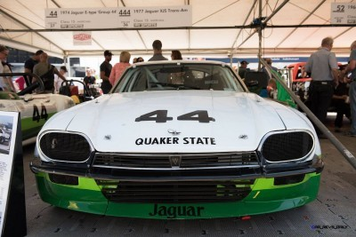 Goodwood 2015 Racecars 165