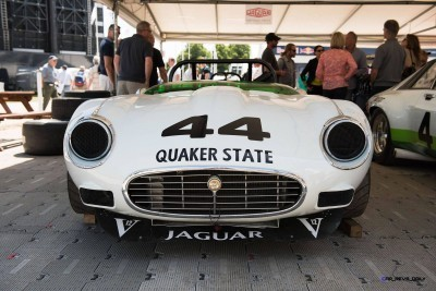 Goodwood 2015 Racecars 166