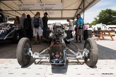 Goodwood 2015 Racecars 168