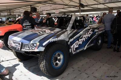 Goodwood 2015 Racecars 170