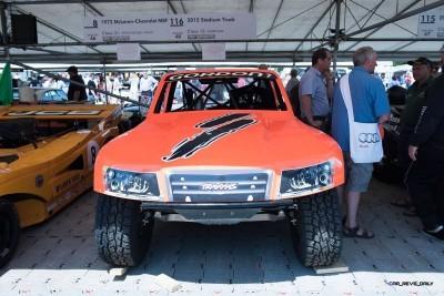 Goodwood 2015 Racecars 171