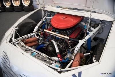 Goodwood 2015 Racecars 175