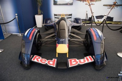 Goodwood 2015 Racecars 182
