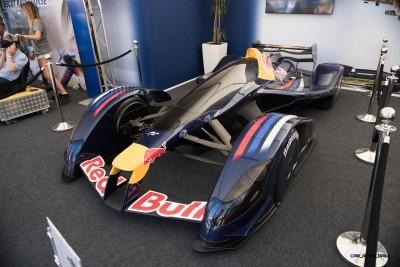 Goodwood 2015 Racecars 184