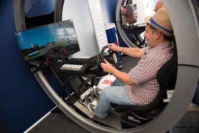 Goodwood 2015 Racecars 185