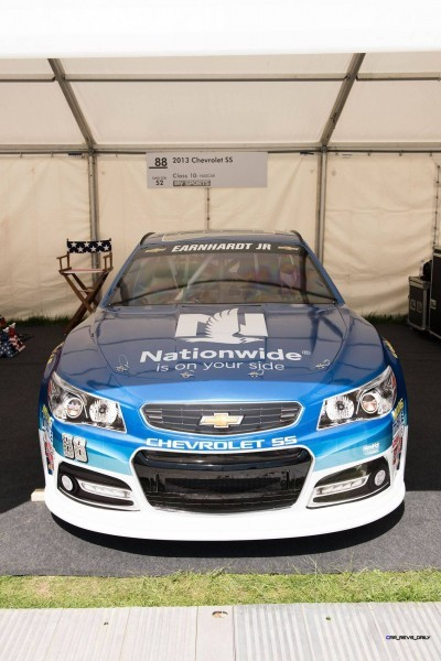 Goodwood 2015 Racecars 190