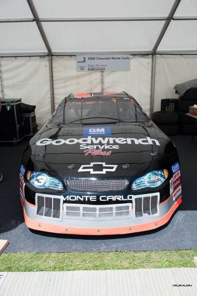 Goodwood 2015 Racecars 191