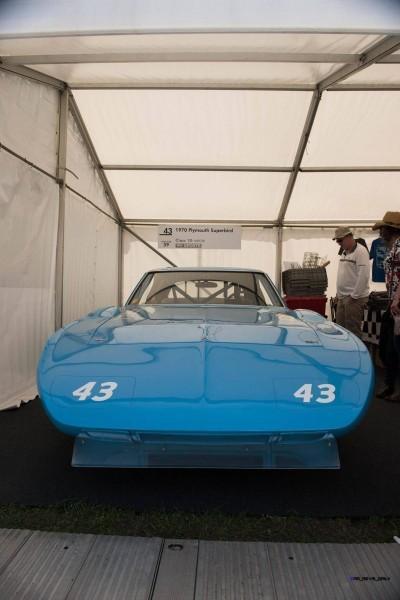 Goodwood 2015 Racecars 192