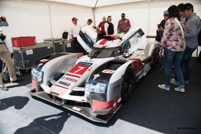 Goodwood 2015 Racecars 193
