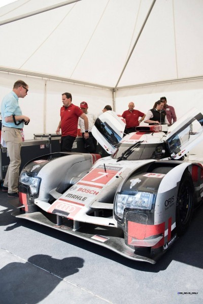 Goodwood 2015 Racecars 194
