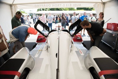 Goodwood 2015 Racecars 195