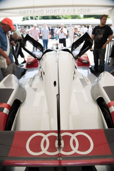 Goodwood 2015 Racecars 196