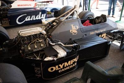 Goodwood 2015 Racecars 201