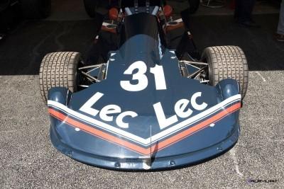Goodwood 2015 Racecars 203