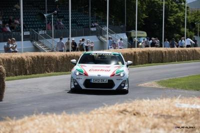 Goodwood 2015 Racecars 208