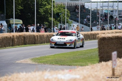 Goodwood 2015 Racecars 211