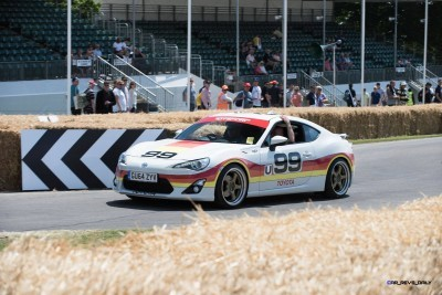 Goodwood 2015 Racecars 213