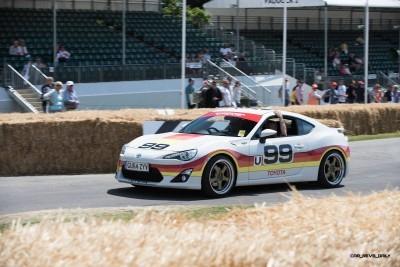 Goodwood 2015 Racecars 214