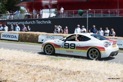 Goodwood 2015 Racecars 216