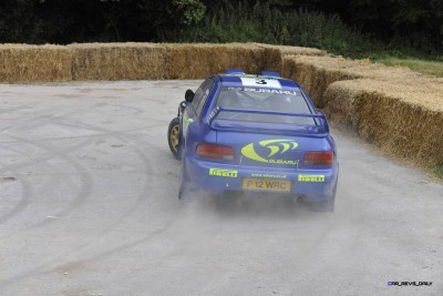 Goodwood 2015 Racecars 59