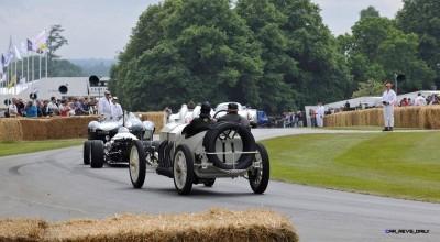 Goodwood 2015 Racecars 71