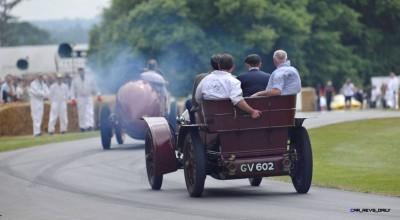 Goodwood 2015 Racecars 74