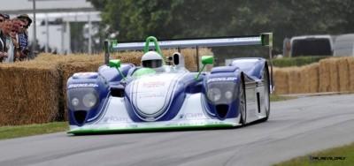 Goodwood 2015 Racecars 76