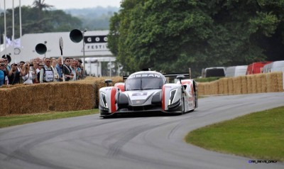 Goodwood 2015 Racecars 78