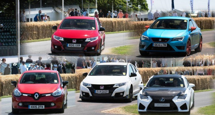 Goodwood-Festival-of-Speed-2015---DAY-TWO-Gallery-+-Action-GIFS-76