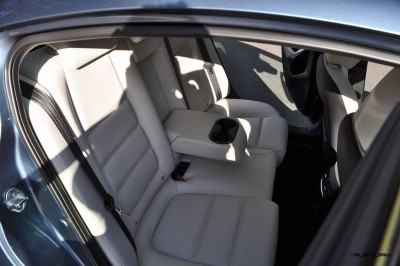 HD Drive Review Video - 2016 Mazda6 Grand Touring 5