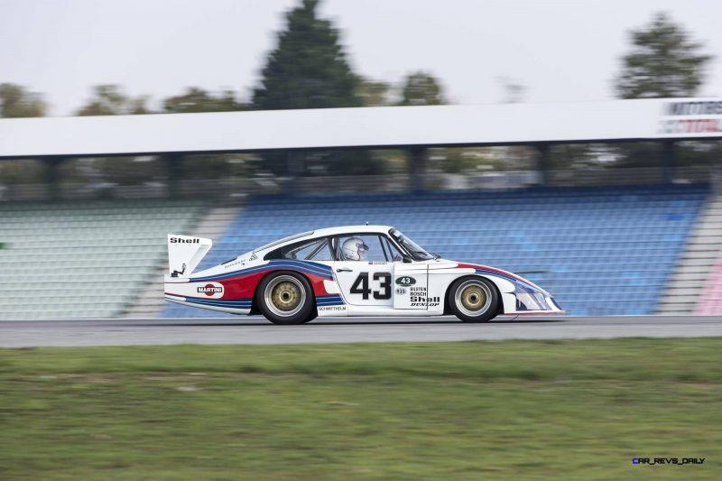 LeMans Legends from Porsche 15