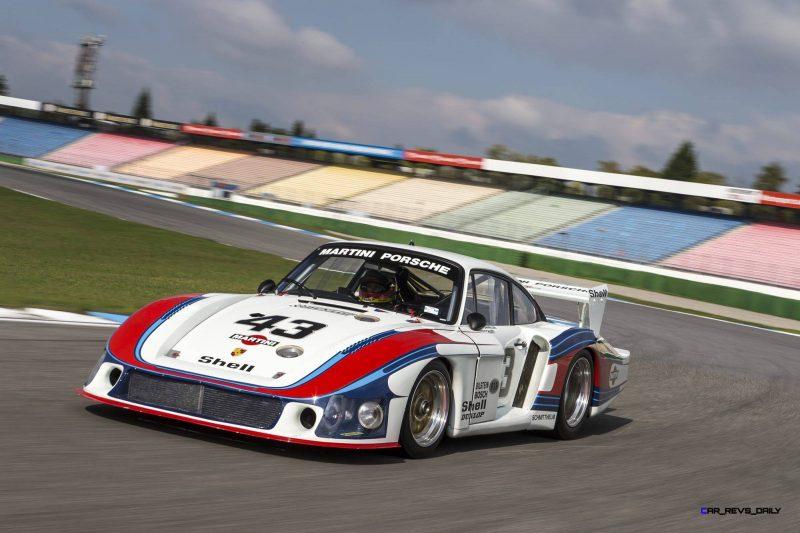 LeMans Legends from Porsche 21