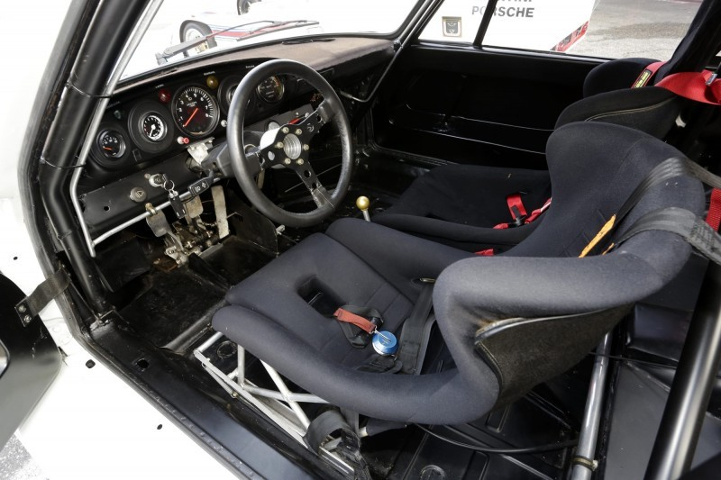 LeMans Legends from Porsche 31