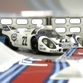 LeMans Legends from Porsche 65