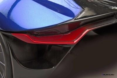 Maserati 975 Ernesto Concept by Maurice Maschmeyer 7