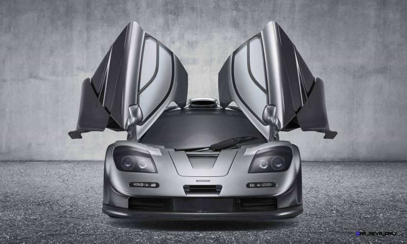 McLaren_F1_GT_Silver_Head On copy