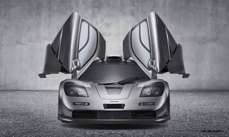 McLaren_F1_GT_Silver_Head On copy