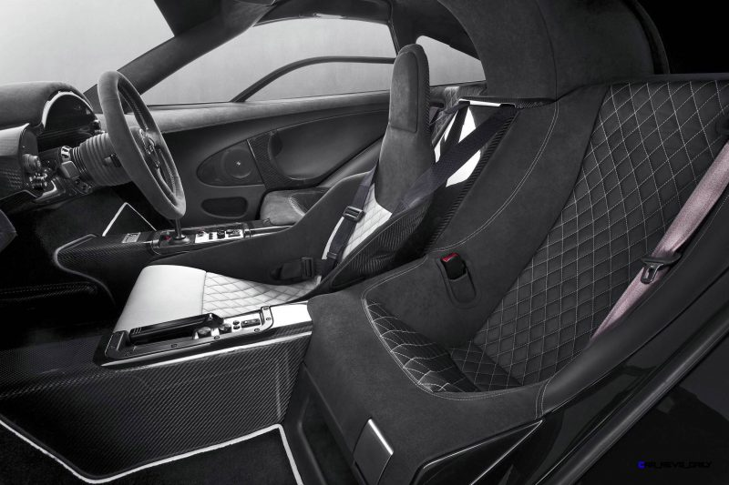 McLaren_F1_GT_Silver_Seats interior copy