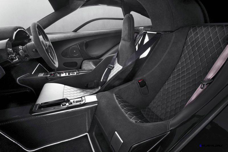 McLaren_F1_GT_Silver_Seats interior copy