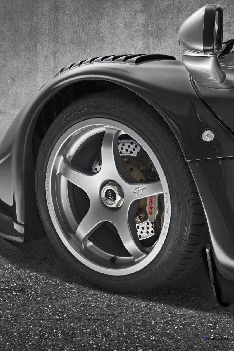 McLaren_F1_GT_Silver_Wheel detail copy