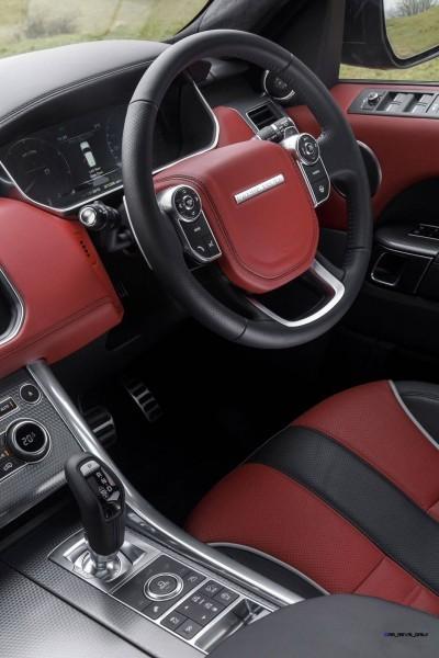 RR_Sport_SV-R_Details_Interiors_064_(109497)
